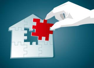 How To Declare Rent A Room Scheme