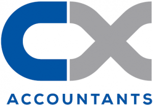 CX Accountants