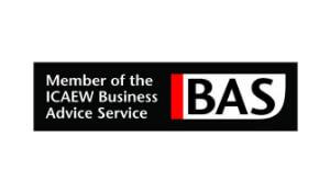 https://cxaccountants.co.uk/wp-content/uploads/2020/05/BAS-logo.jpg